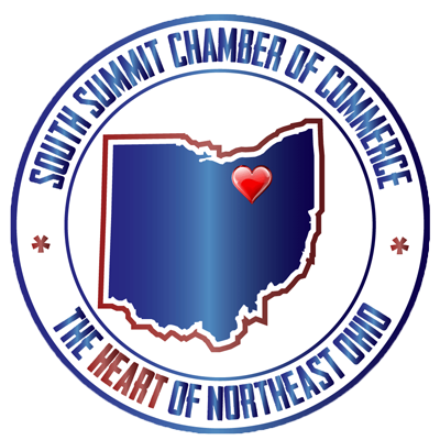 South Summit Chamber of Commerce